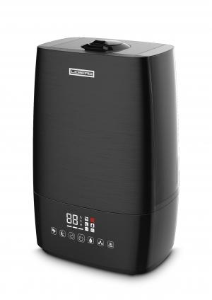 Серия LH-803